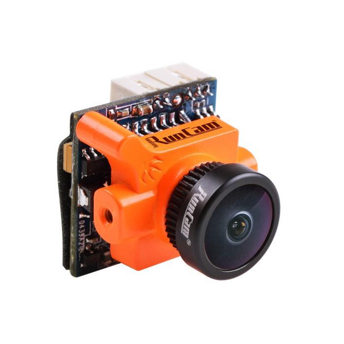 RunCam Micro Swift FPV Camera 2.3mm