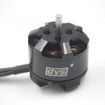 DYS BE1104 6500kv Nano Brushless Motor