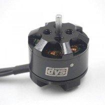DYS BE1104 7500kv Nano Brushless Motor