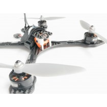 6-inch 4S lightweight Ready-To-Fly racing drone