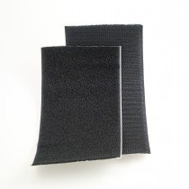 Polyester velcro tape strong 8x15cm