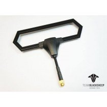 TBS Diamond TX antenna