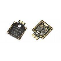 Matek FCHUB-6S w/ Current Sensor 184A BEC 5V + 10V