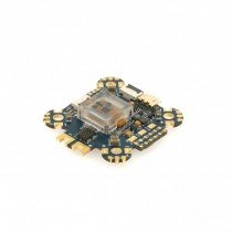 Airbot Omnibus Fireworks F4 v2 AIO flight controller