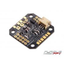 Furious FPV PIKO BLX Micro Flight Controller 20x20mm