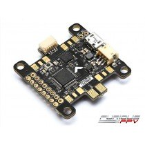 Furious KOMBINI Flight Controller