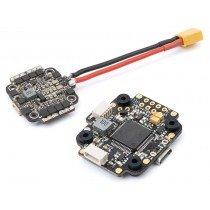 DYS F4 Mini FC & 18A ESC combo 20x20 4S