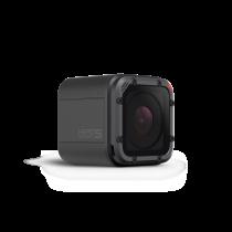 GoPro HERO5 Session HD Camera