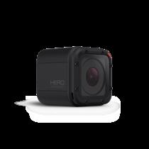 GoPro HERO4 Session HD Camera