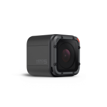 GoPro HERO5 Session HD Camera