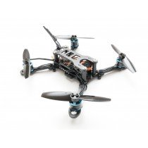 3-inch 2S ultralight pro grade Ready-To-Fly racing drone