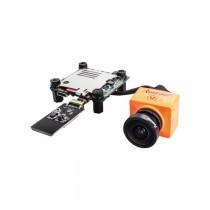 RunCam Split 2 HD FPV camera