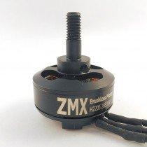 ZMX H2205 2633kv Brushless Motor