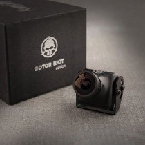 Runcam Swift FPV camera Rotor Riot Special Edition