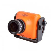 RunCam Swift 2 FPV camera orange IR-block