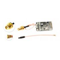 Matek HV 5.8Ghz 25-500mW BFCMS VTX
