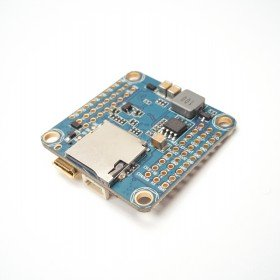 Airbot F4 dual gyro flight controller