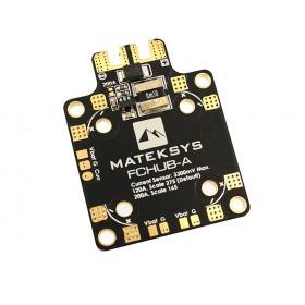 Matek FCHUB-A w/ Current Sensor wo/ BEC