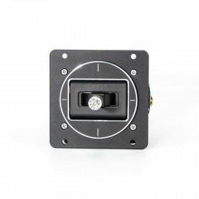 FrSky M7 Hall Sensor Gimbal for Taranis Q X7