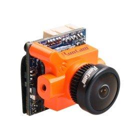 RunCam Micro Swift 2 FPV Camera