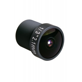 FPV camera lens 2.1mm FOV165 for Runcam Swift