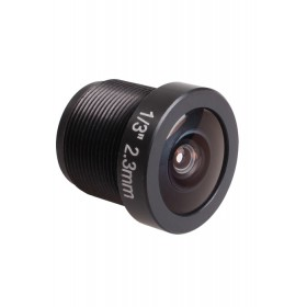 M12 lens 2.3mm FOV150 for Runcam