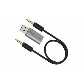 ISDT SC-Linker firmware update cable
