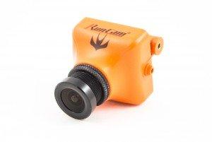 Runcam Swift FPV camera different colors