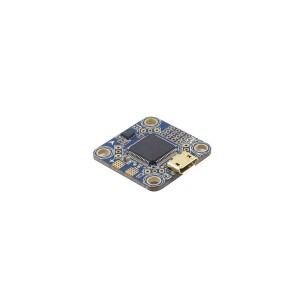 Airbot F4 Nano flight controller 20x20mm