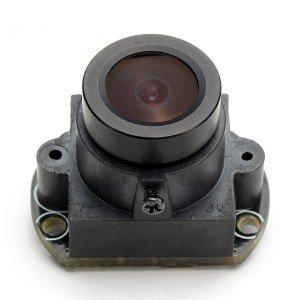 Eachine 700TVL 1/3 CMOS 2.6mm Lens 148 Degree Mini Camera