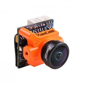 RunCam Micro Swift FPV Camera 2.1mm