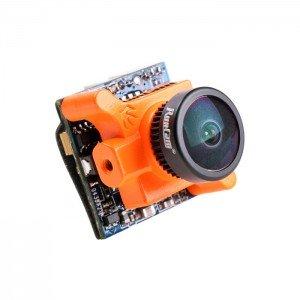 2.1mm lens version