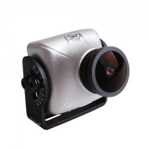 Runcam Night Eagle starlight FPV camera