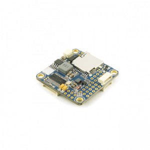 Airbot Omnibus AIO F3 Pro v2 flight controller
