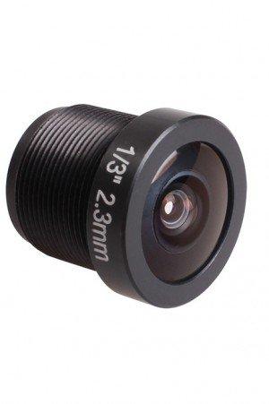 FPV camera lens 2.3mm FOV150 for Runcam Swift