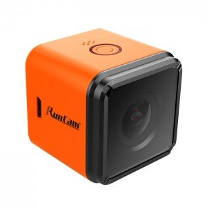 RunCam 3 HD camera Limited Edition IN STOCK