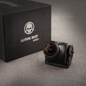 Runcam Swift FPV camera Rotor Riot Special Edition