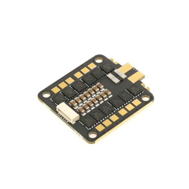 Airbot Furling32 4-in-1 45A BLHeli_32 ESC 6S