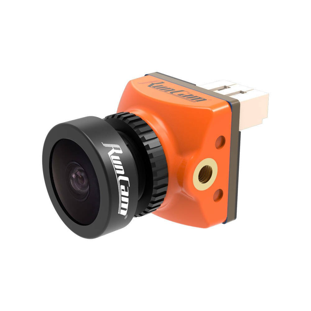 RunCam Racer Nano 2 v2 FPV Camera