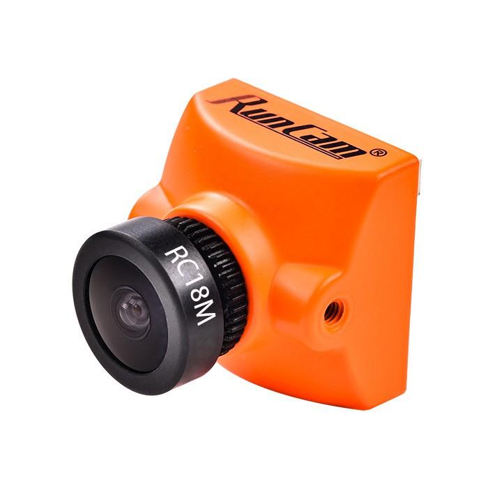 RunCam Racer 2 FPV Camera