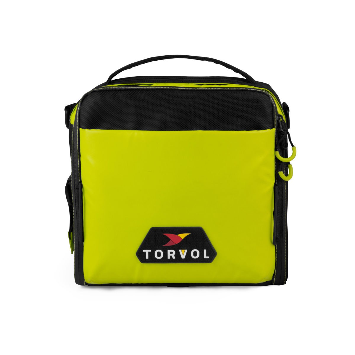 Torvol Freestyle Pitstop Bag