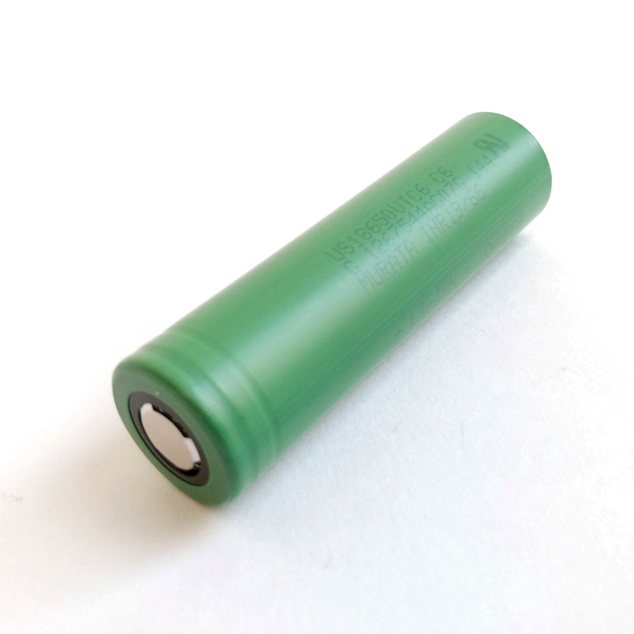 Sony VTC6 Li-Ion 3000mah 18650 cell