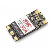 DYS Aria 35A BLHeli_32 ESC max 6S