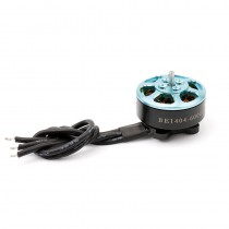 DYS BE1404 4300kv brushless motor