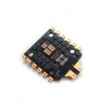 Holybro Tekko32 Mini 45A 4in1 BLHeli_32 ESC 6S 20x20