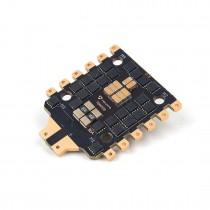 Holybro Tekko32 Mini 35A 4in1 BLHeli_32 ESC 6S 20x20