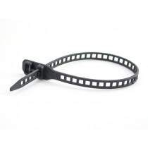 Rova adjustable rubber strap