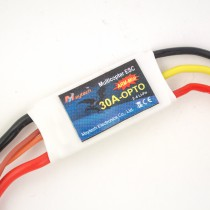 Maytech ARM 30A Mini OPTO ESC