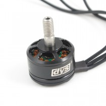 DYS SE1806 2550kv Race Edition