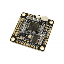 Matek F405 STD flight controller